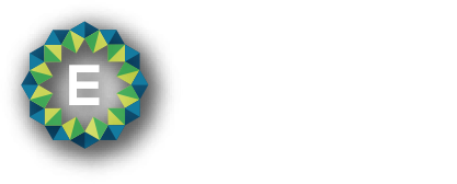 Express Clear Solutions