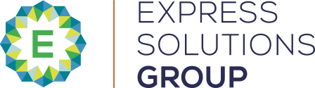 Express Solutions Group