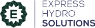 Express Hydro Solutions