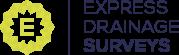 Express Drainage Surveys