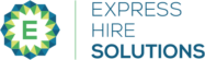Express Hire Solutions